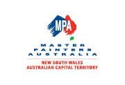 Master Painters Association Member